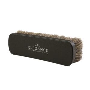 Elegance-borstel-groot-1