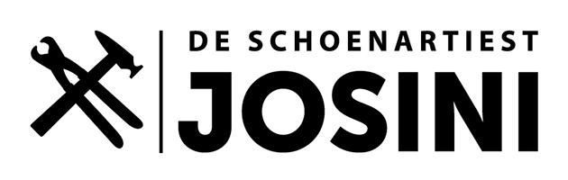 Schoenmakerij Josini