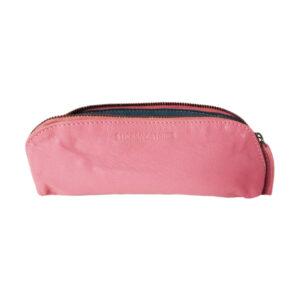 Kyoto millenium pink