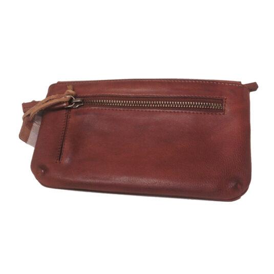 Bruges-wallet