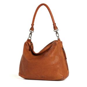 Marbella-bag-1