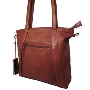 Regina-bag-1