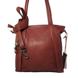 Regina-bag-2