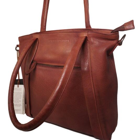 Regina-bag