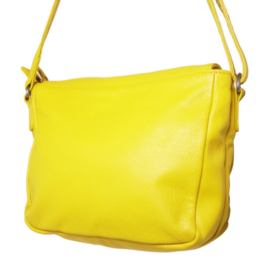 columbia-bag31