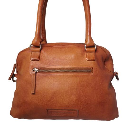 Frascati Bag