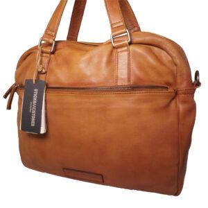 washington-bag-2