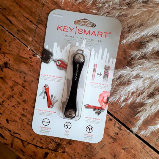 Keysmart.BL