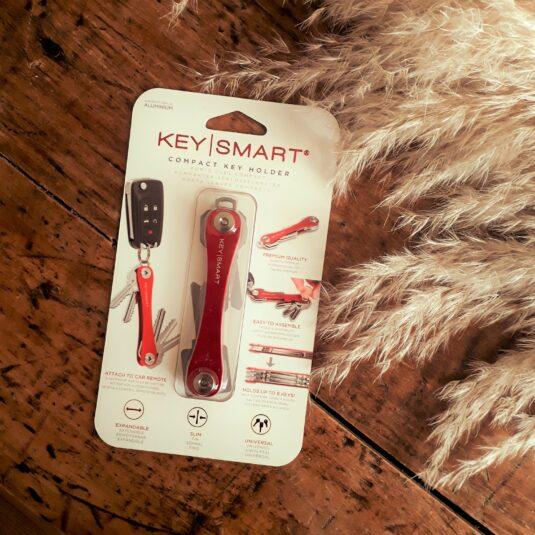 Keysmart.R