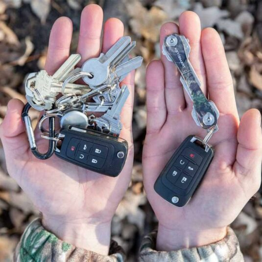 Keysmart1