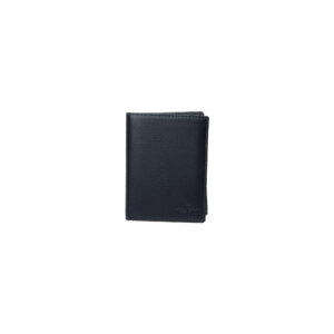 PF23419 Black
